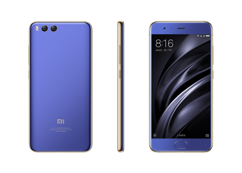 Xiaomi mi6 preo caractersticas e onde comprar onde comprar xiaomi mi6 melhor preo para xiaomi mi6 stopboris Image collections