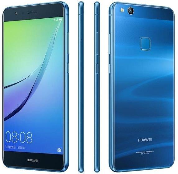 Huawei Nova Youth