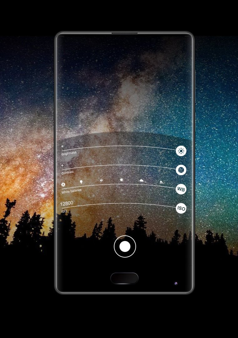 Opinions from the Doogee Mix: User reviews