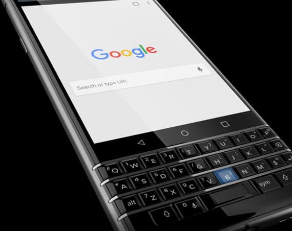 για το BlackBerry ο γάμος δεν χρονολογείται δωρεάν online ρολόι