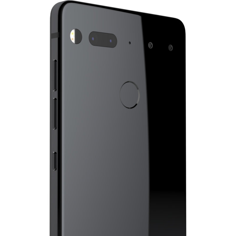 Essential PH-1