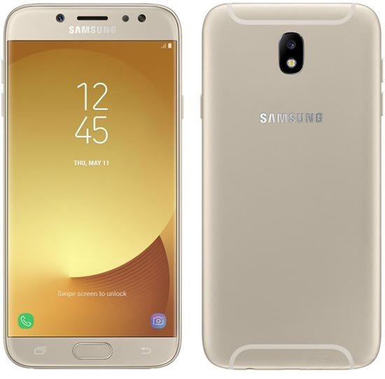 samsung galaxy j7 2017 price and specifications. Black Bedroom Furniture Sets. Home Design Ideas