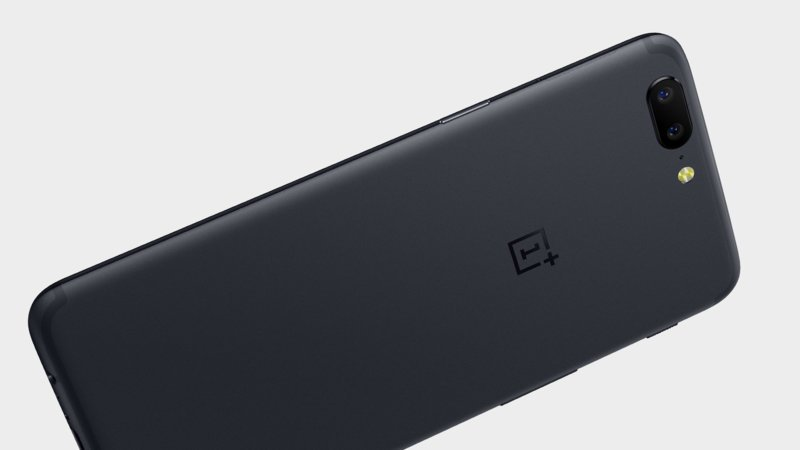 stores that sells oneplus 5