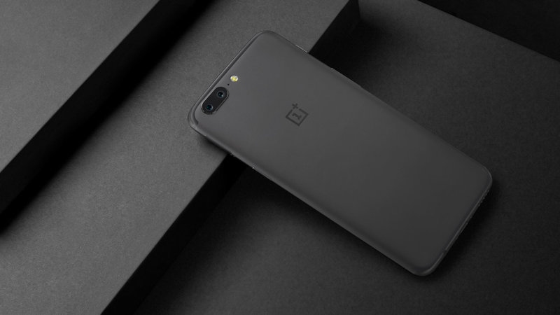 best price for oneplus 5