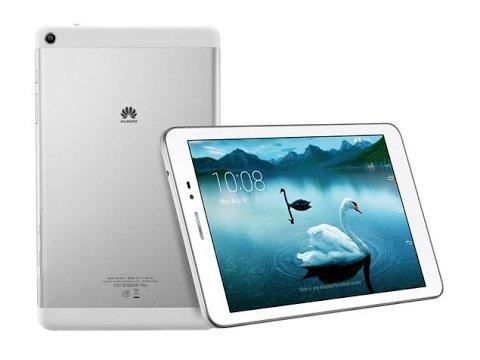 Huawei MediaPad T3 10 VS  Huawei MediaPad T5 10: Comparison