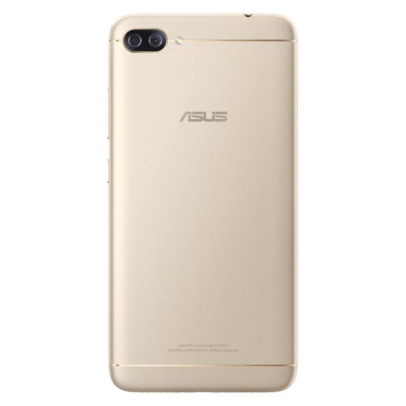 dd62123d08de ... comprar Asus ZenFone 4 Max barato ...