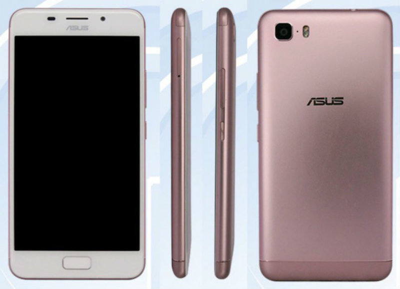 Asus zenfone 4 max price features and where to buy deals for asus zenfone 4 max stopboris Choice Image