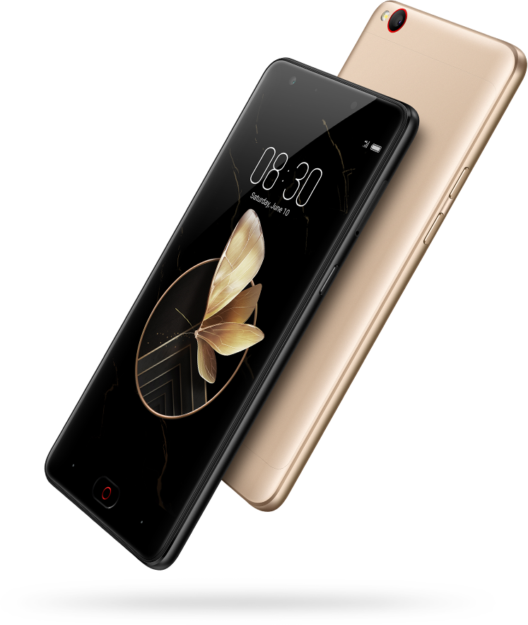 Nubia M2 Play Price Specs And Best Deals