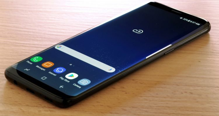 Image result for images of Samsung Galaxy Note 8
