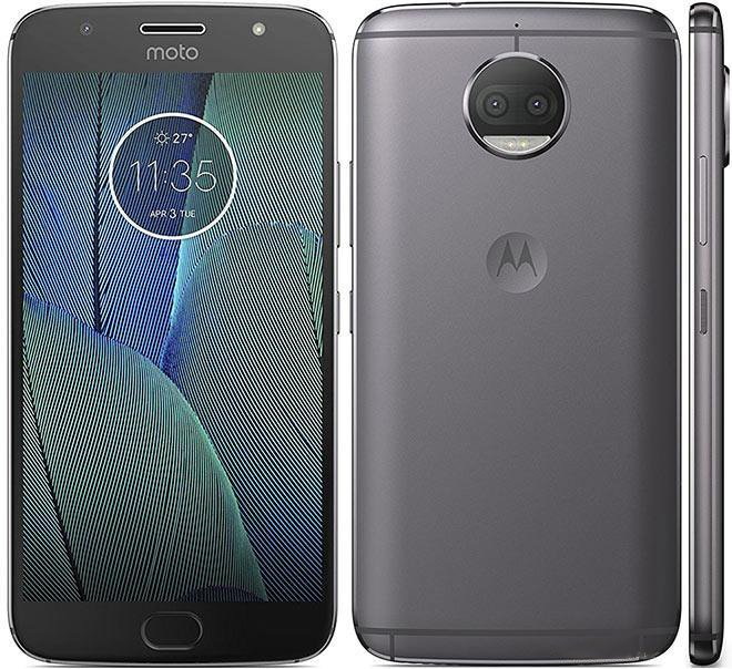 motorola moto g5s plus price features and where to buy. Black Bedroom Furniture Sets. Home Design Ideas