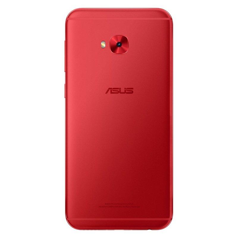 36e56c8921 ... best price for Asus ZenFone 4 Selfie Pro ...