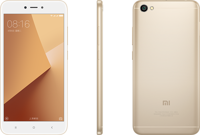 Xiaomi redmi note 5a price and specifications buy cheap xiaomi redmi note 5a stopboris Images