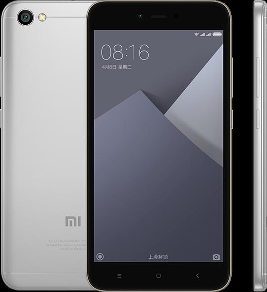 Xiaomi redmi note 5a preo e caractersticas ofertas para xiaomi redmi note 5a stopboris Images