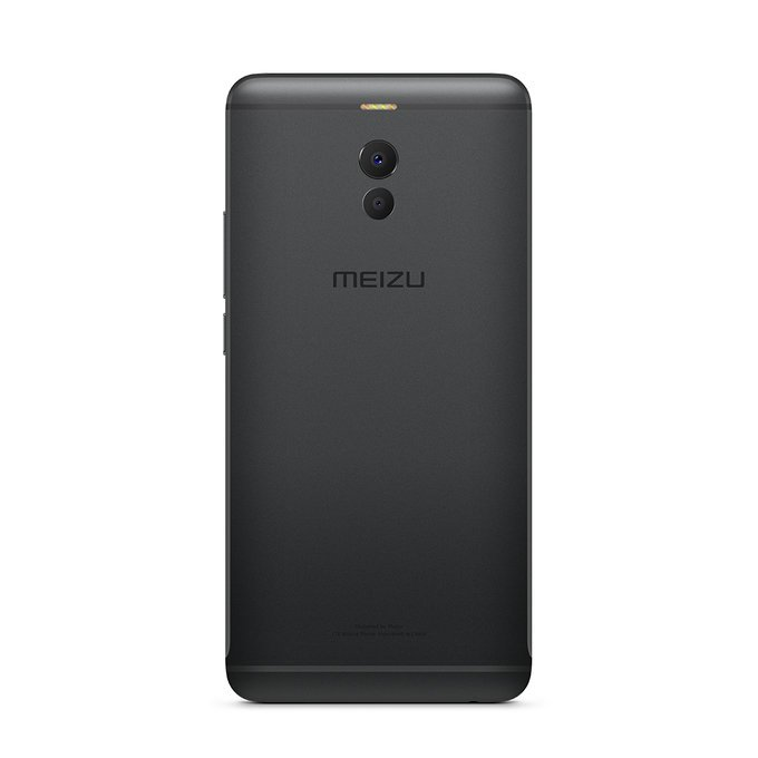 ... best price for Meizu M6 Note ... e62bb5491c2