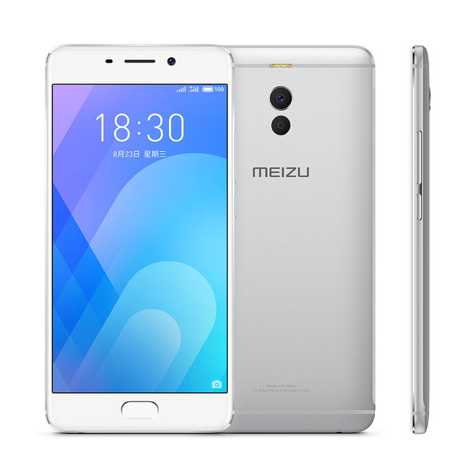 ... stores that sells Meizu M6 Note ... 795e754ea4d