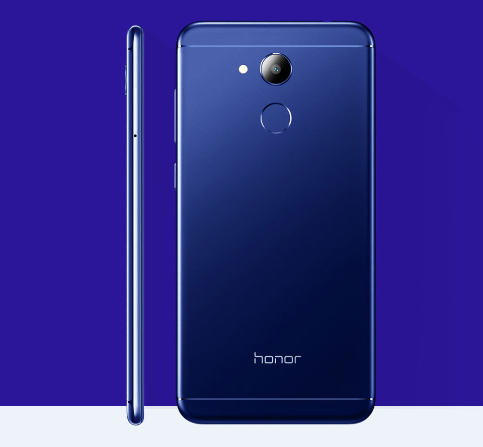 Honor 7 Wifi Problem