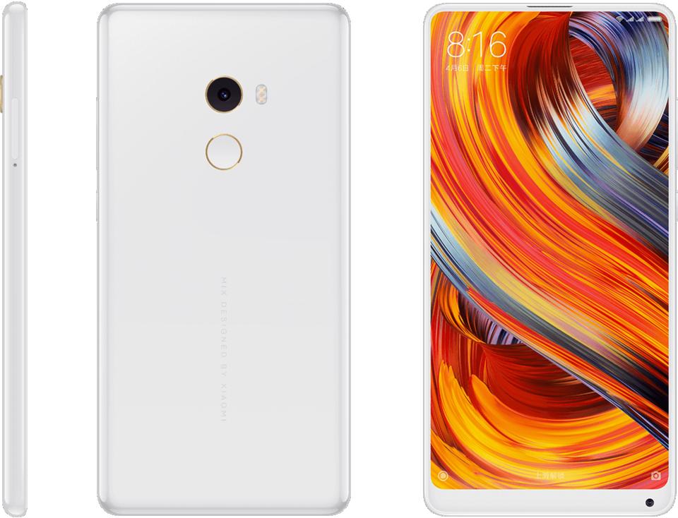06eff6a03 ... barato · onde comprar Xiaomi Mi Mix 2 ...