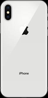 Iphone X Kimovil
