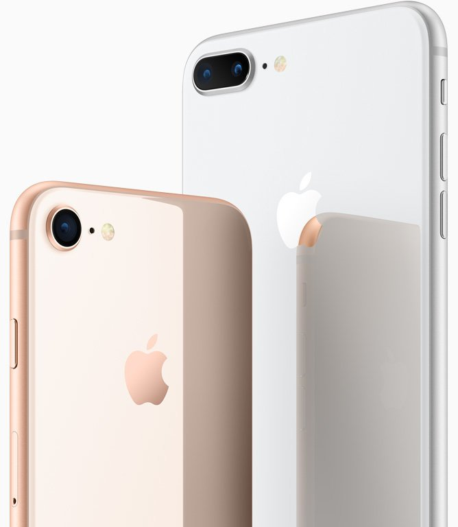 Kimovil Iphone