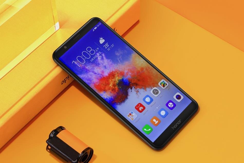 smartphones con mejor relación calidad precio