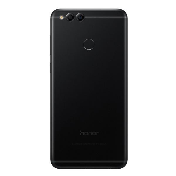 quality design ae284 a6dc3 Huawei Honor 7x