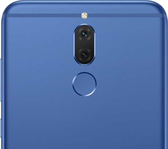 Huawei Mate 10 Lite Price Specs And Best Deals