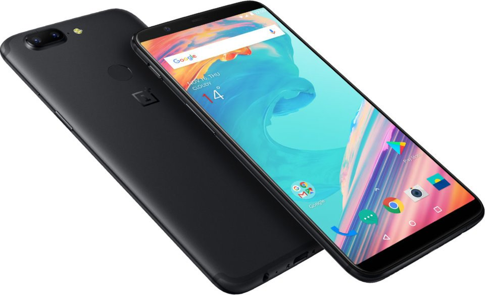 Oneplus 5t Price Features And Where To Buy