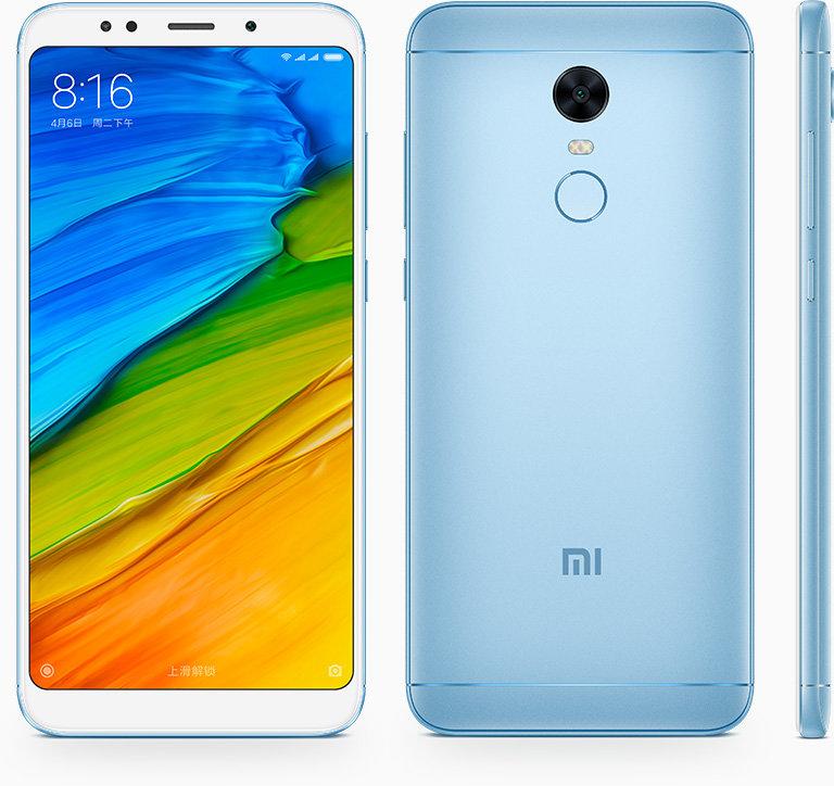 Чехол Xiaomi Redmi Note 3 / Note 3 Pro Zibelino Soft Matte Dark Blue ZSM-XIA-RDM-NOT3-DBL