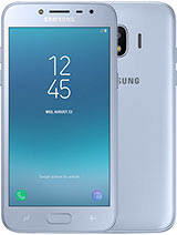 Promotions Pour Samsung Galaxy J2 2018