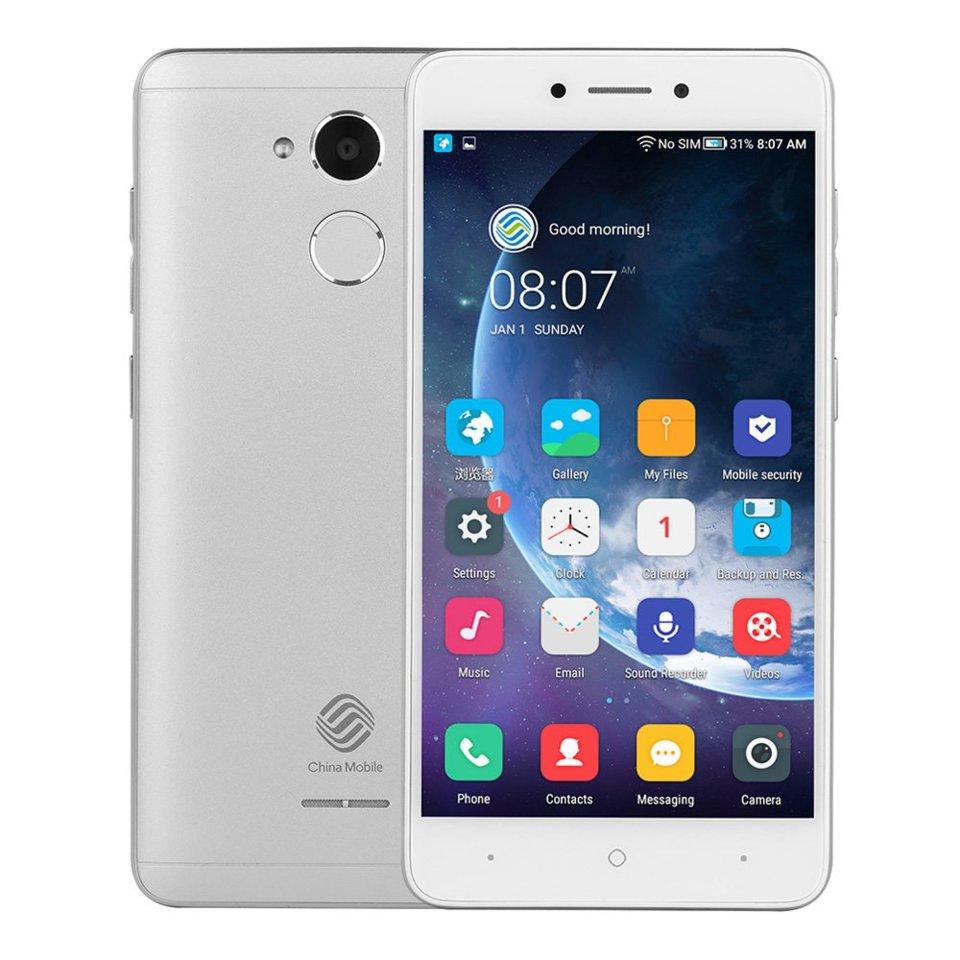 China Mobile A3s Vs Xiaomi Redmi 4a Comparison 3 32gb Gold Best Price For