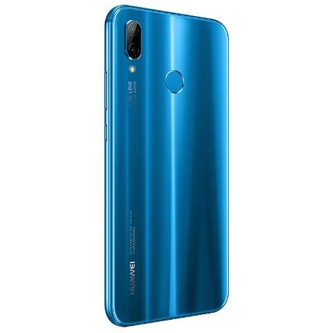 Huawei Nova 3e Price Specs And Best Deals