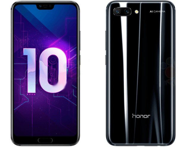 huawei honor 10 price features and where to buy