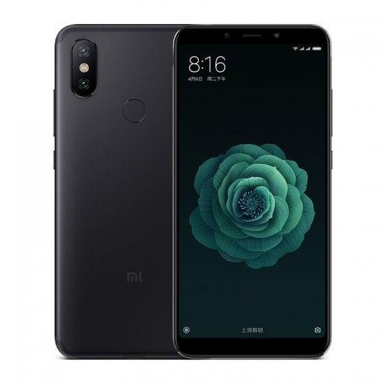 Buy Cheap Xiaomi Mi A2