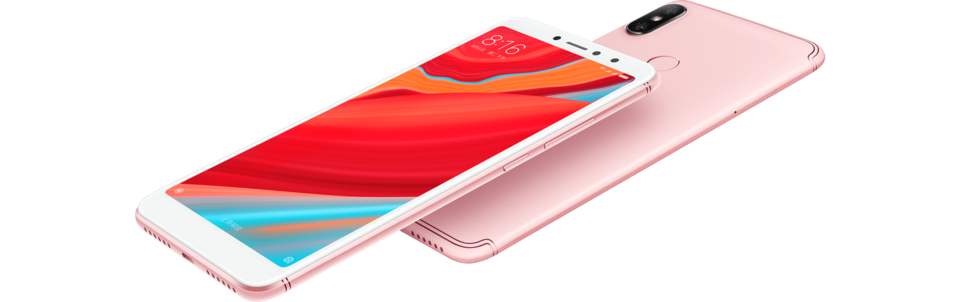 Xiaomi Redmi S2 Price Features And Where To Buy