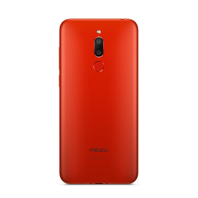 ... stores that sells Meizu M6T ... 4a9552e1032