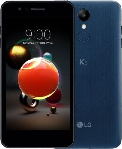 1e18d8b9231 donde comprar LG K9 · mejor precio para LG K9 · ofertas para LG K9