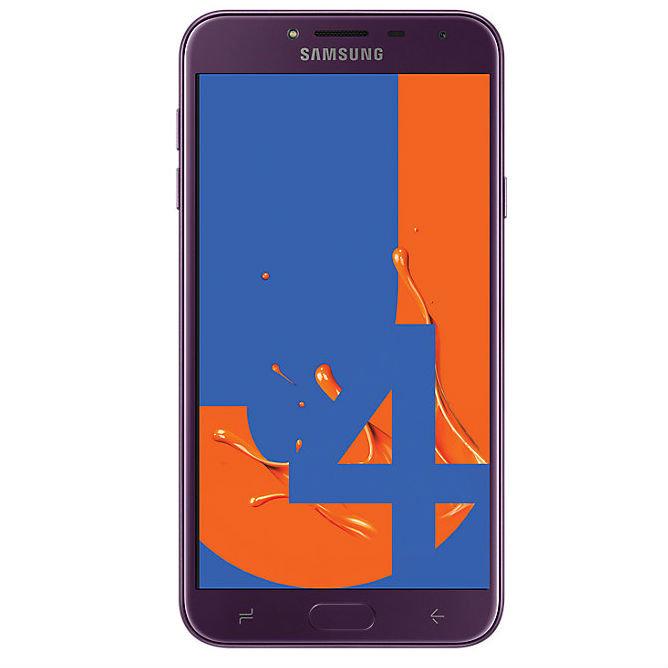 5b5a98015 ... melhor preço para Samsung Galaxy J4 (2018) ...