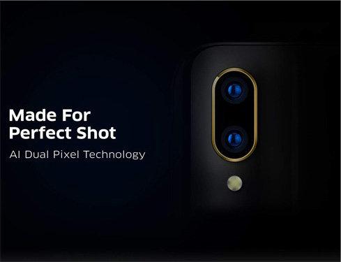 Vivo V11 Pro Price Specs And Best Deals
