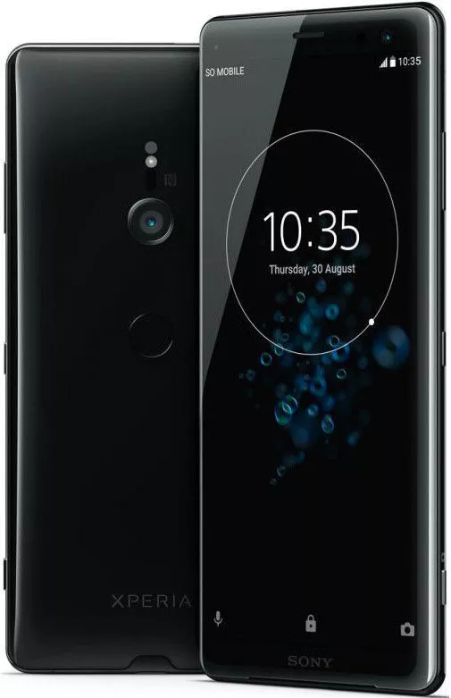 List of the Cheapest Waterproof Phones