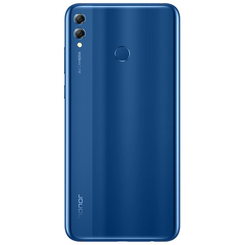 f57bde47b ... best price for Huawei Honor 8x Max ...