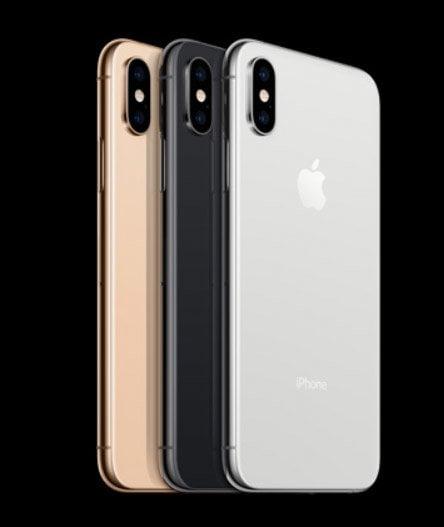 iphone xs kimovil