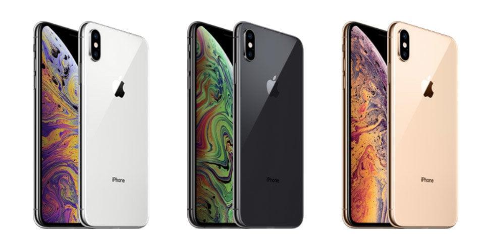 45++ Iphone x max antutu information