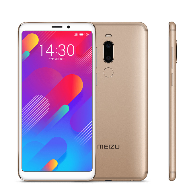 ... deals for Meizu M8 Lite ... 57a08bc38eb