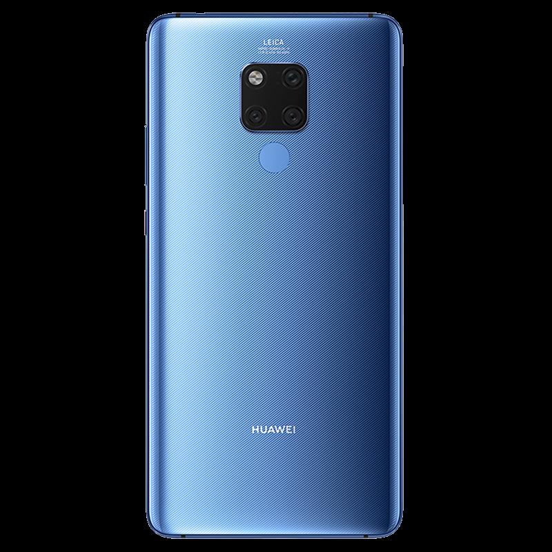 HUAWEI MATE 20 PRO 256GB PRICE IN UAE - Huawei Mate 20X