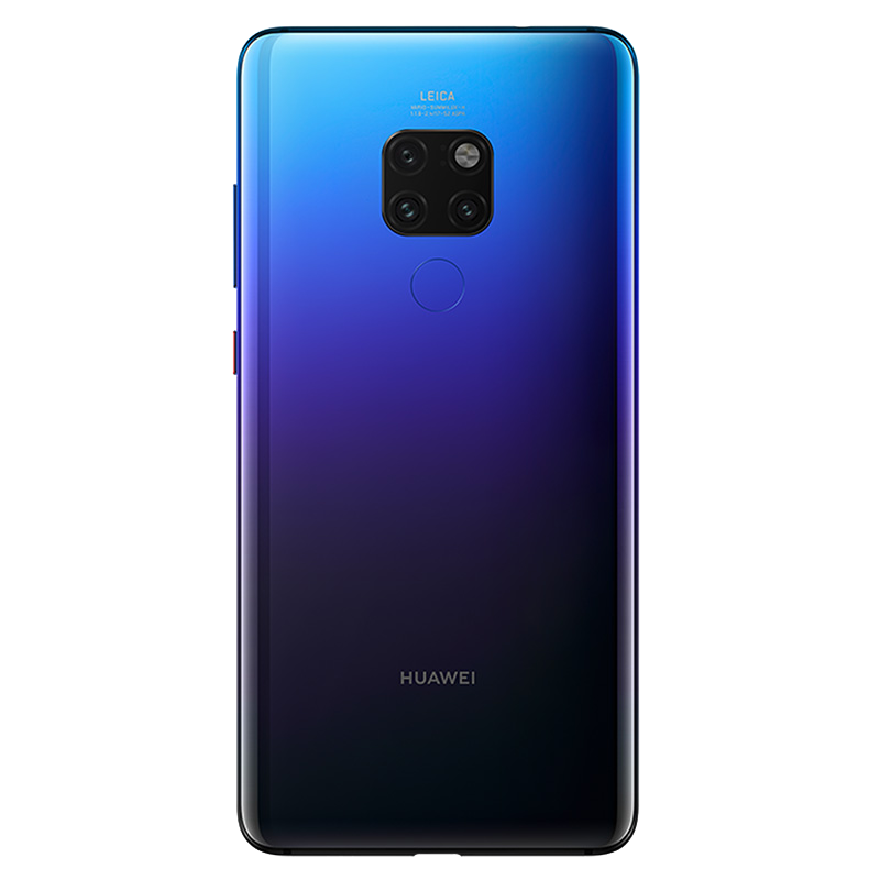 444665b6fd5 Huawei Mate 20: Price, specs and best deals