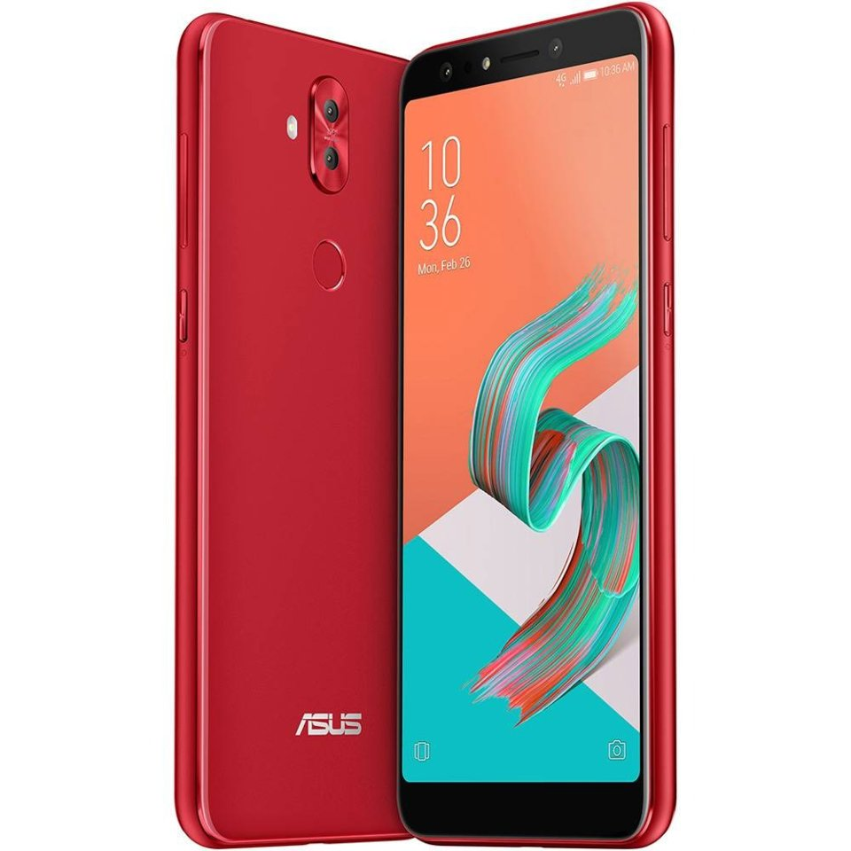 b3880806a ... buy cheap Asus ZenFone 5 Selfie Pro