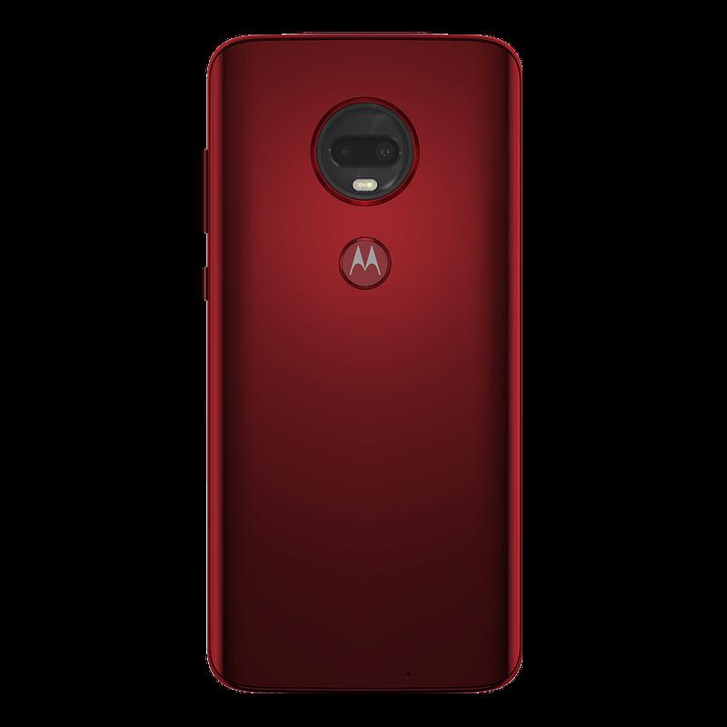 0d082d185e1 ... lojas que vendem o Motorola Moto G7 Plus ...