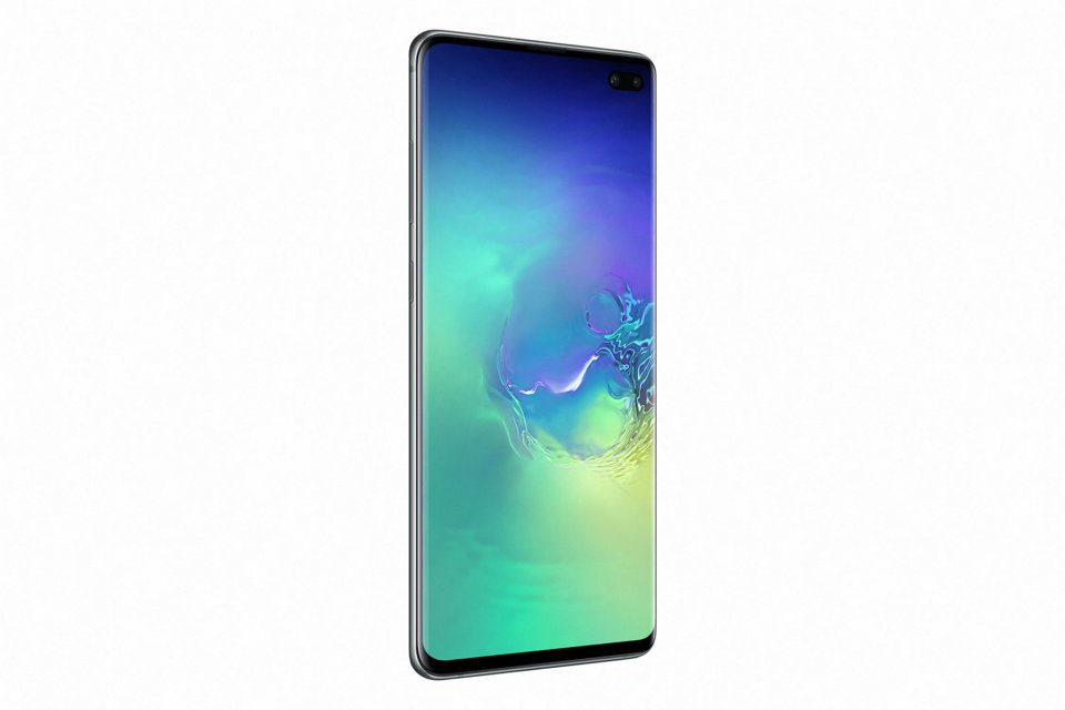 Opinions From The Samsung Galaxy S10 Plus User Reviews