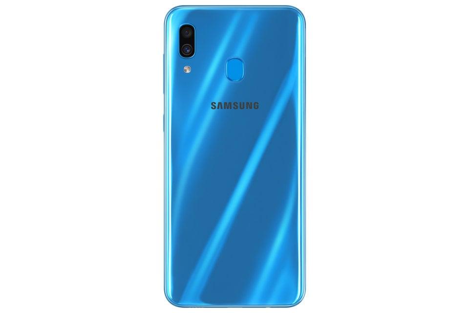 78e4d7813965 Samsung Galaxy A30