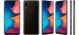 buy cheap Samsung Galaxy A20 Global · 3GB · 32GB · A205F